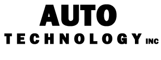 Auto Technology Inc.